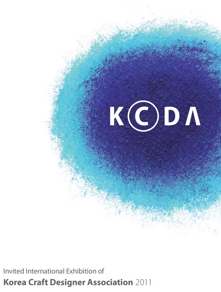KCDA_2011.jpg