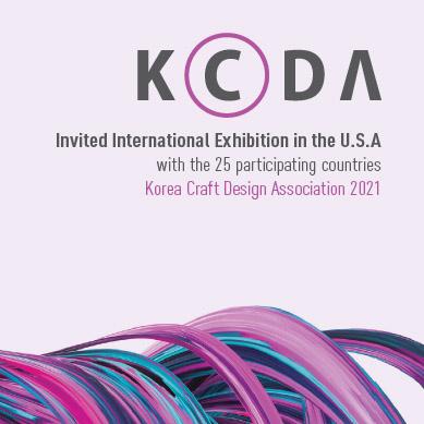 http://www.koreacda.org/ebook/2021/kcda2021.jpg